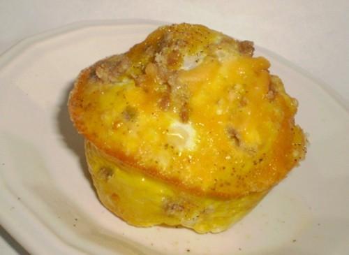 eggmuffin