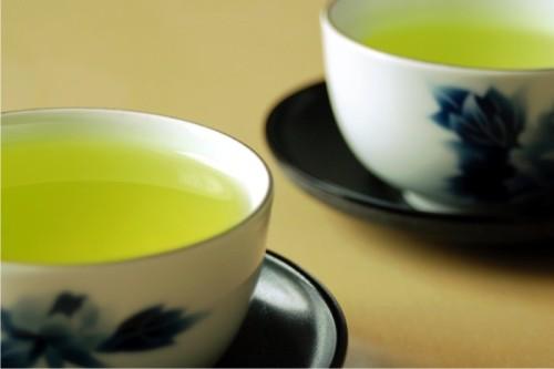 frt tea