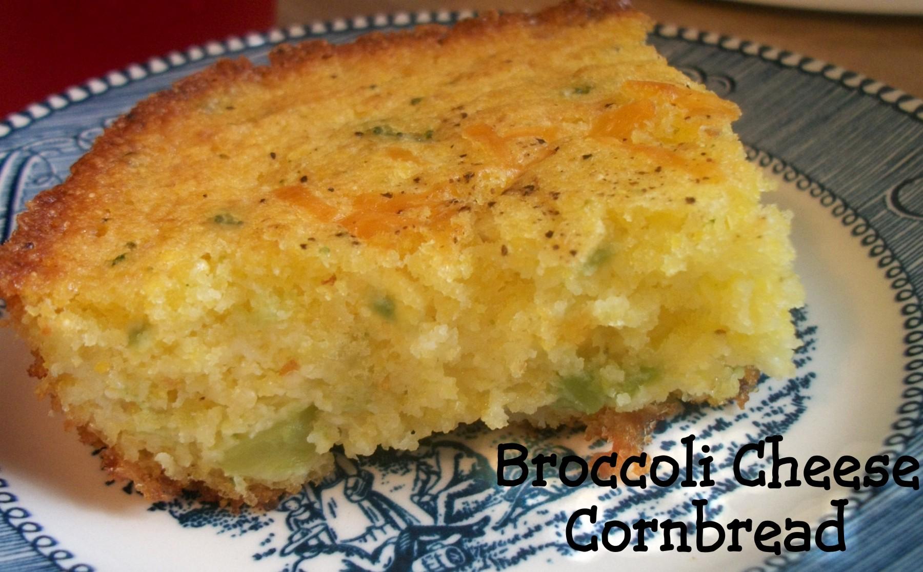 ... cornbread stuffing best cornbread stuffing homesteader cornbread