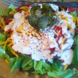 taco salad2