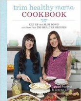 THM cookbook
