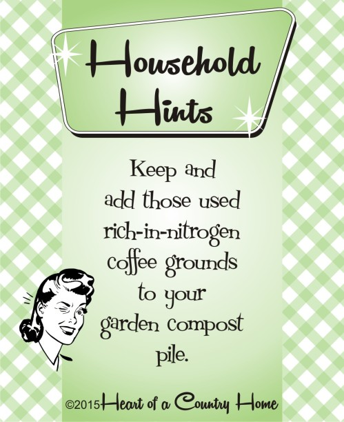 Household Hints3
