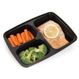 meal-prep-2