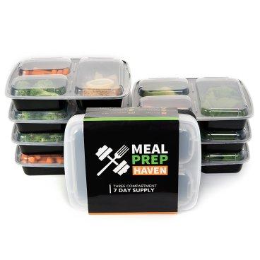 meal-prep-7-piece-link